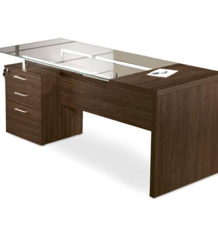 mesa-escritorio-tampo-de-vidro-4