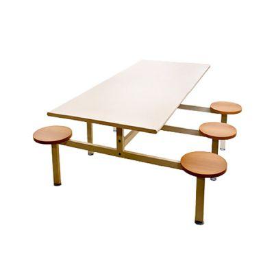 mesa-para-refeitorio-3