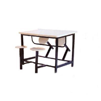 mesa-para-refeitorio-4