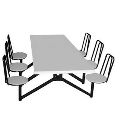 mesa-para-refeitorio-5
