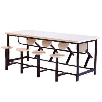mesa-para-refeitorio-6