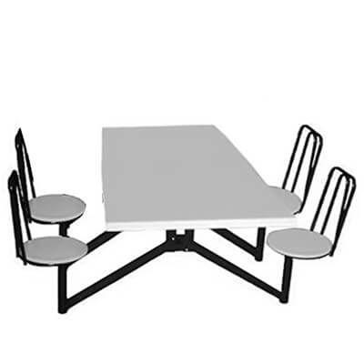mesa-para-refeitorio-8