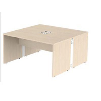 mesa-plataforma-dupla-2