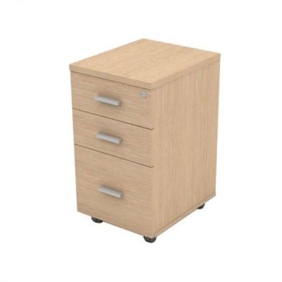 moveis-para-escritorio-2