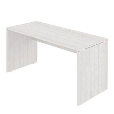 moveis-para-escritorio-4