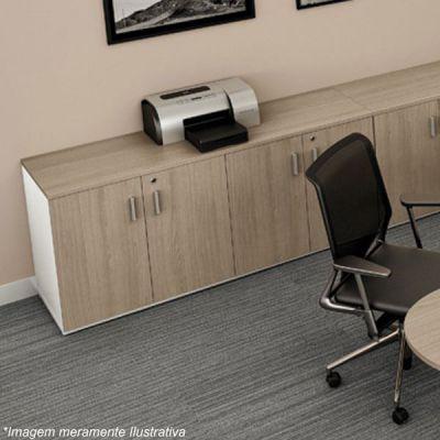 moveis-para-escritorio-5