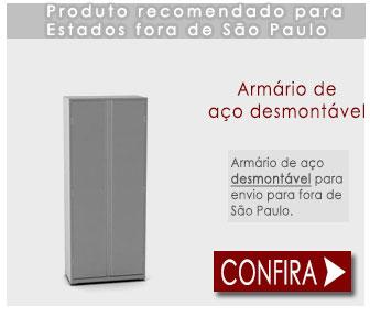 produto-em-destaque-armario-de-aco-desmontavel-menor-soline-moveis1
