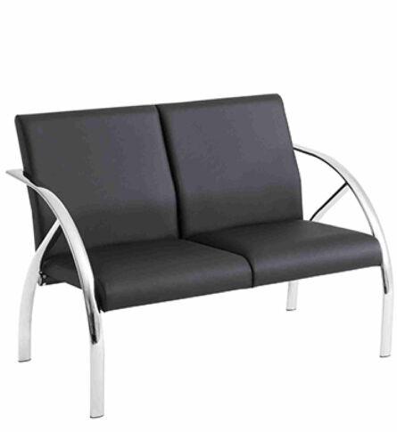 sofa-2-vision