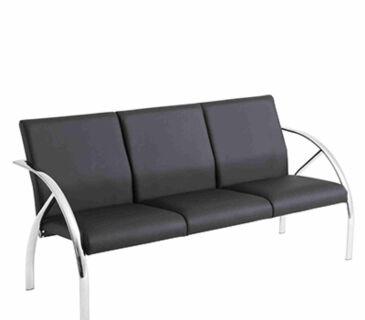 sofa-3-vision