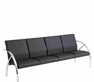 sofa-4-vision
