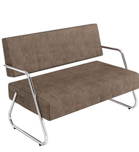 sofa-new-style-cromado-marrom