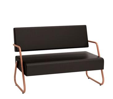 sofa-new-style-rose-preto