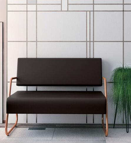 sofa-new-style-rose-preto-ambientado