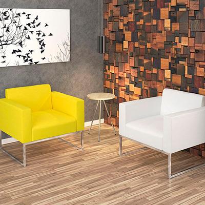 sofa-para-escritorio-1