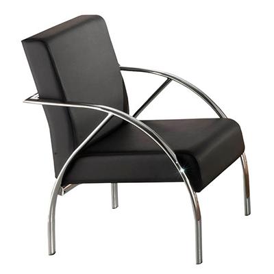 sofa-para-escritorio-2
