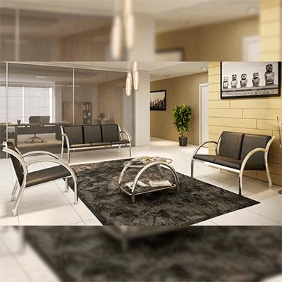 sofa-para-escritorio-3