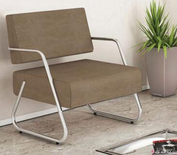 sofa-para-escritorio