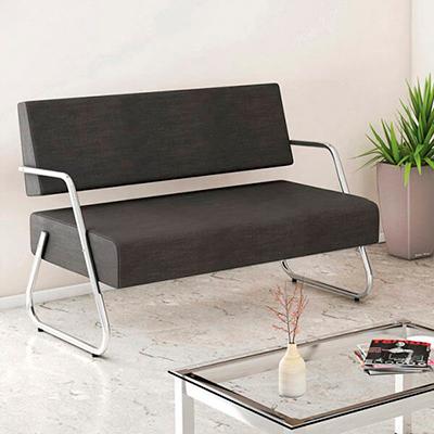 sofa-para-escritorio-4