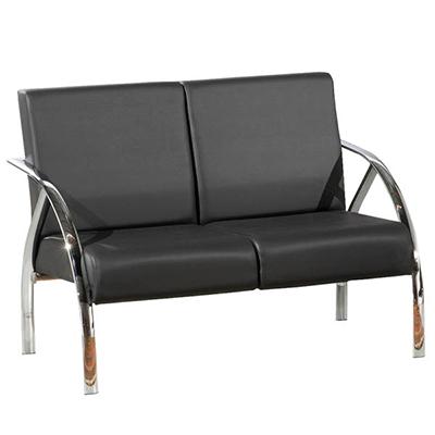 sofa-para-escritorio-5