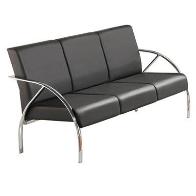 sofa-para-escritorio-6