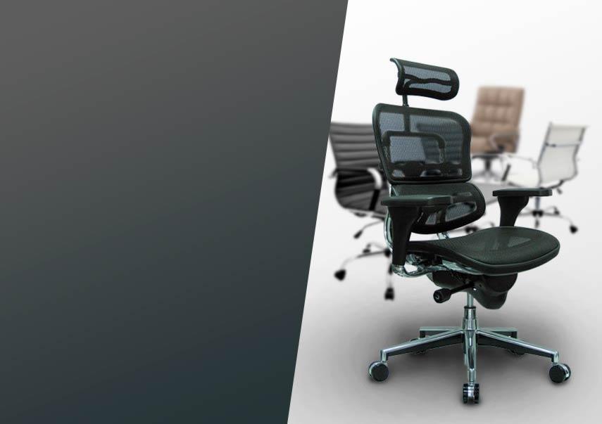 tudo-sobre-cadeiras-de-escritorio-soline-moveis