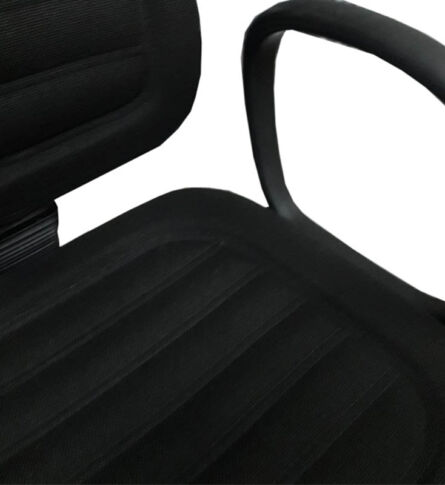 SF-caixa-alta-gomada-06