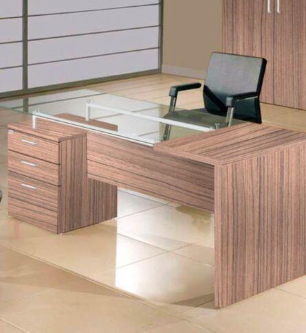 mesa-jovenella1