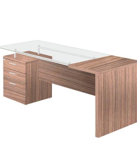 mesa-jovenella2