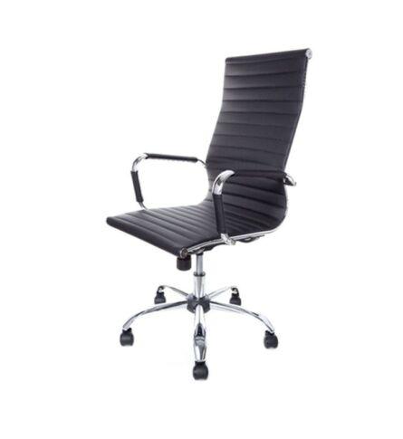 BK-cadeira-presidente-eames-esteira-02