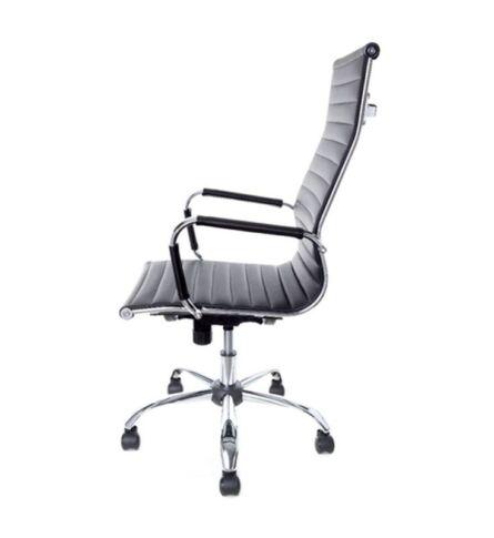 BK-cadeira-presidente-eames-esteira-03