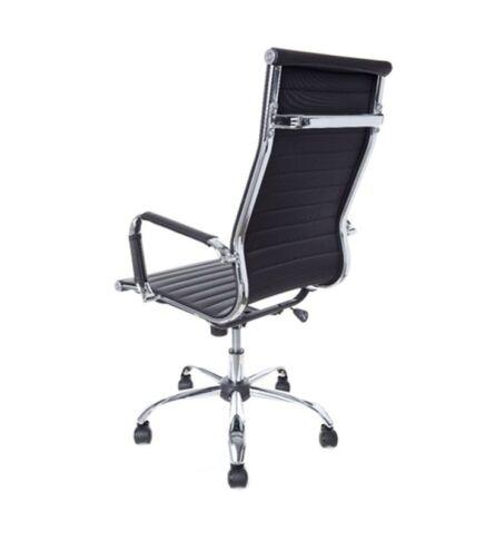 BK-cadeira-presidente-eames-esteira-04