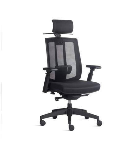 Cadeira Presidente Song 01