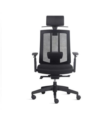 Cadeira Presidente Song 02