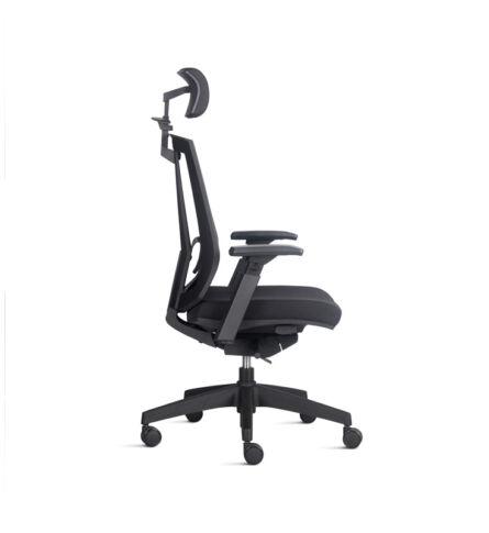 Cadeira Presidente Song 03