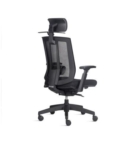 Cadeira Presidente Song 04