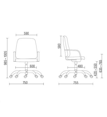 FK-maxxer-giratoria-tecnico