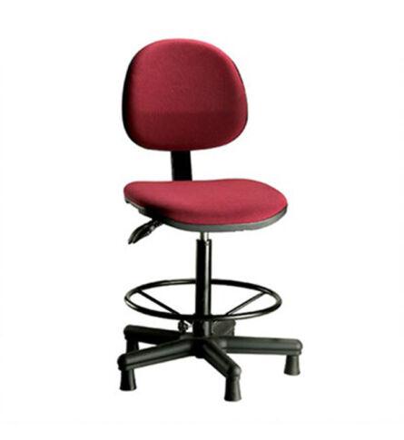 SF-cadeira-caixa-alta