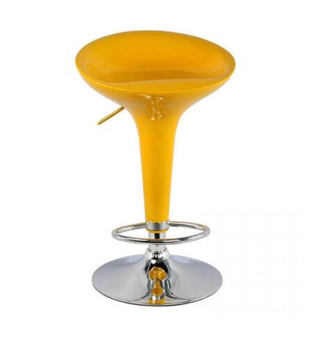 banqueta-bombo-amarela