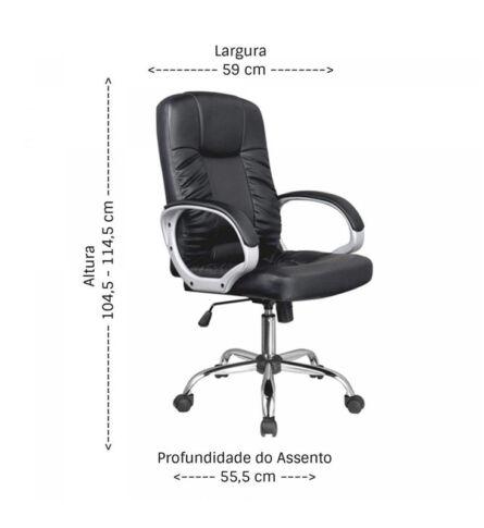 BK-cadeira-diretor-pop-tecnico