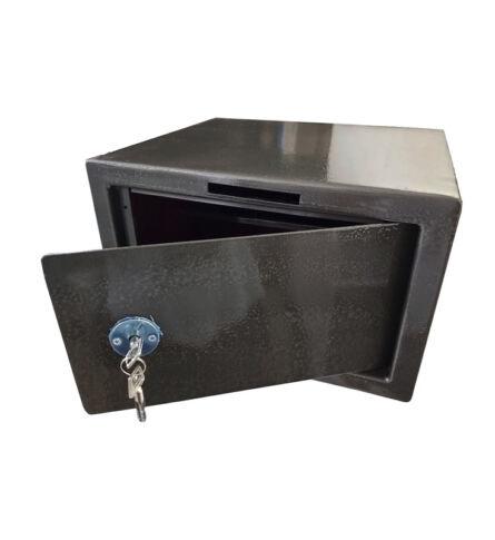 COFRE MECANICO BOX 300 COM BOCA DE LOBO 01
