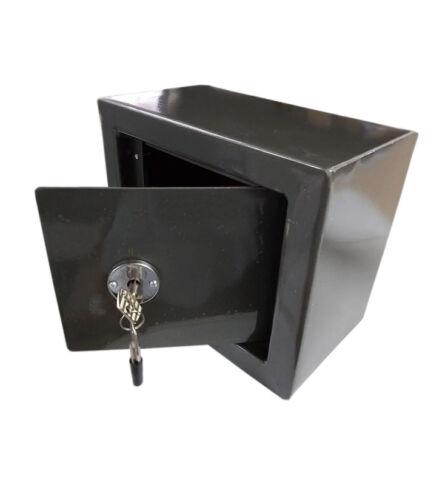 COFRE MINI BOX SEM BOCA DE LOBO 03