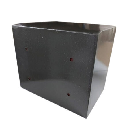 COFRE MINI BOX SEM BOCA DE LOBO 05