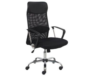 Cadeira-presidente-detroit-01