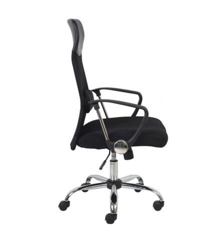 Cadeira-presidente-detroit-02