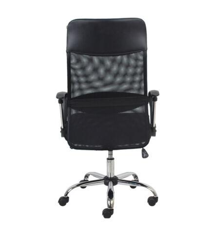 Cadeira-presidente-detroit-03