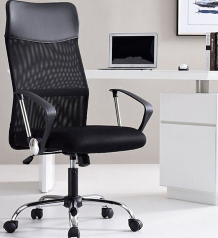 Cadeira-presidente-detroit-ambientada