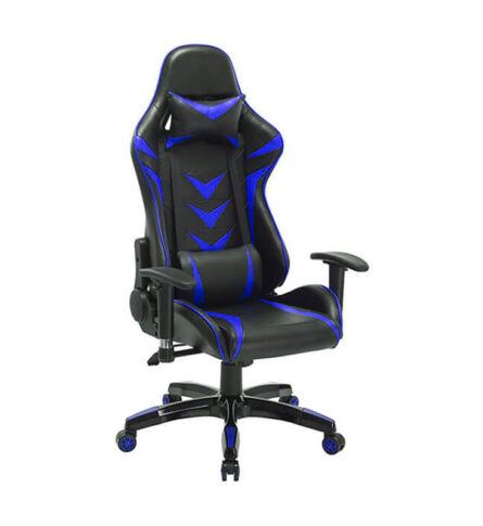 Cadeira-presidente-pro-gamer-2020-azul