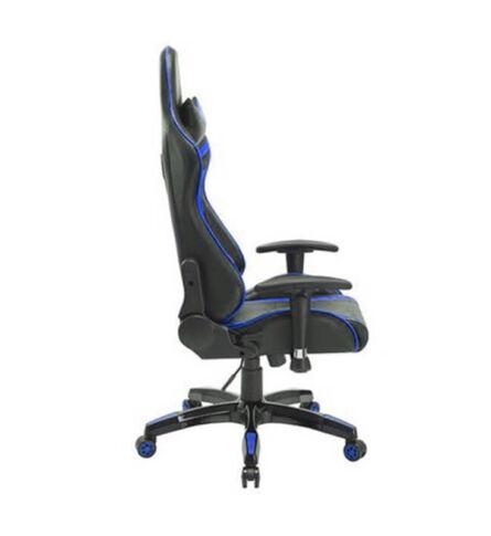 Cadeira-presidente-pro-gamer-2020-azul-lateral