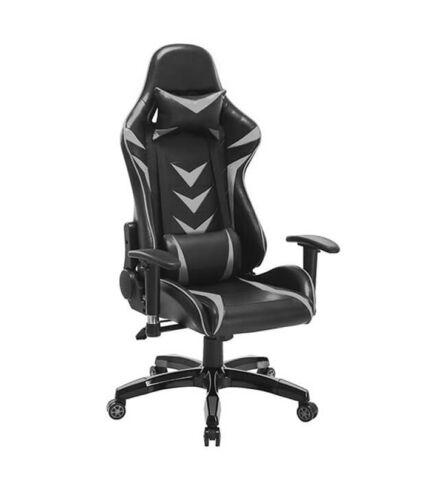 Cadeira-presidente-pro-gamer-2020-cinza