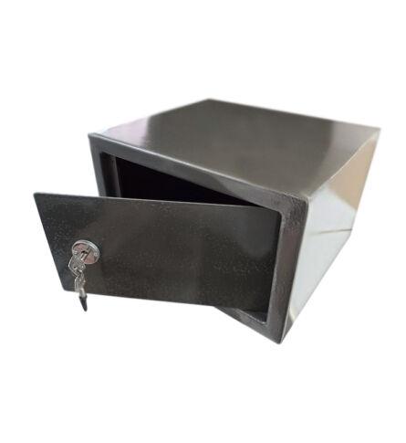 Cofre Mecânico Box 300 01